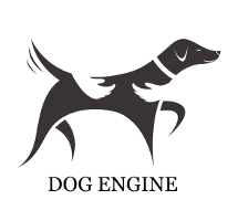 Webs Design | Company: DogEngine